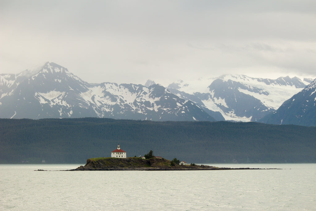 Day trip to Haines, Alaska from Juneau. What to wear and how to play!