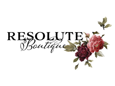 Resolute Boutique