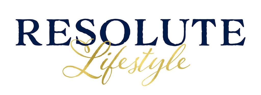 Resolute Lifestyle Membership
