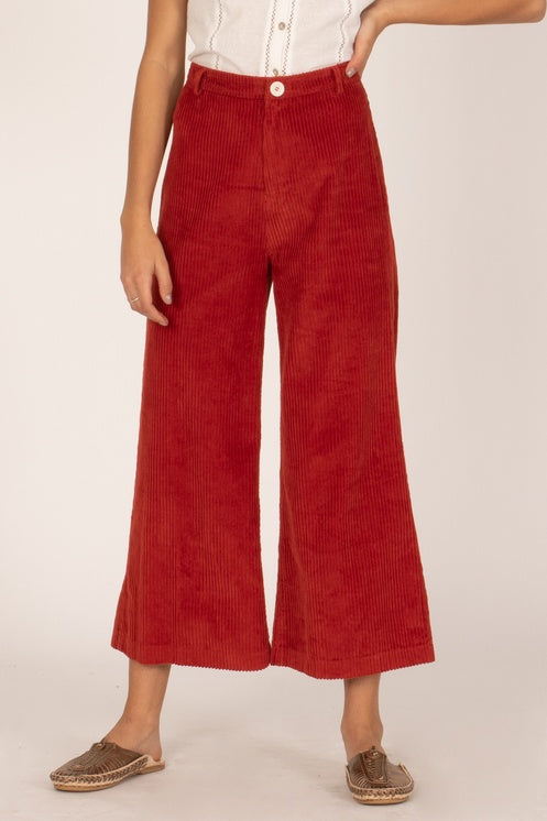 Good Company Wide Leg Pant