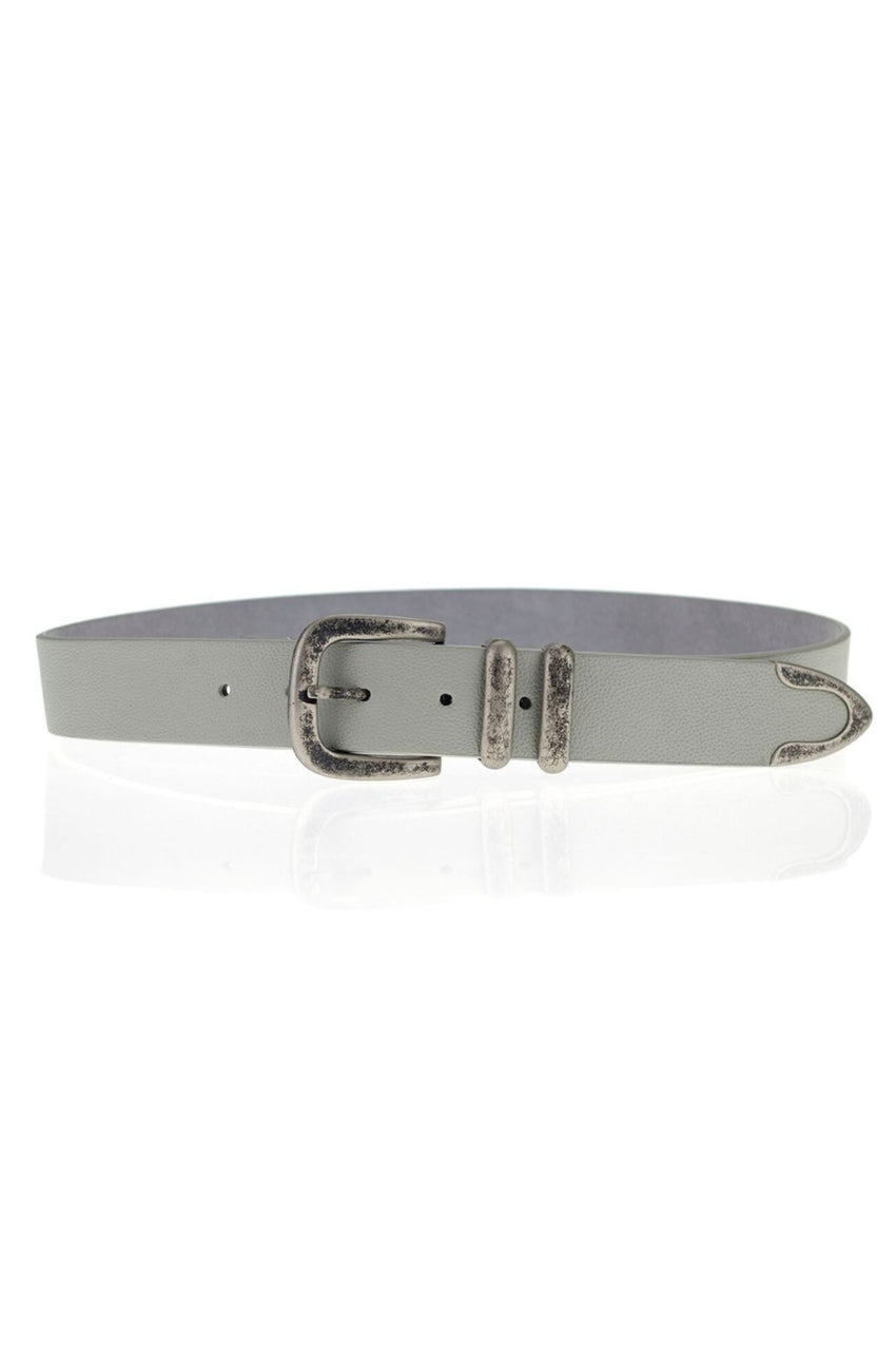 Dillon Hip Belt