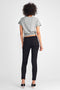 Farrow High-Waisted Skinny