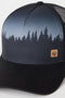 Altitude Snap Back