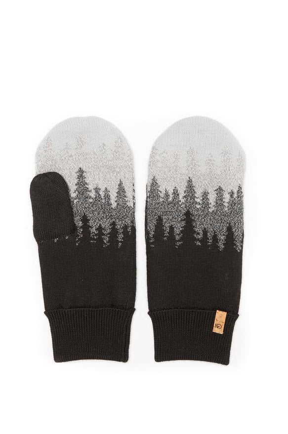 Purcell Mittens