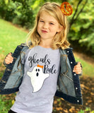 Kids Halloween Bundle