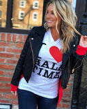 I ❤️ HALFTIME- FINAL SALE