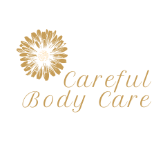 Careful Body Care