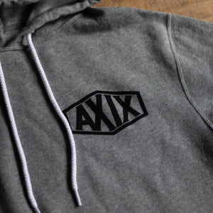 Tombstone Hoodie - AXIX Clothing Co. - Veteran Owned Lifestyle Brand