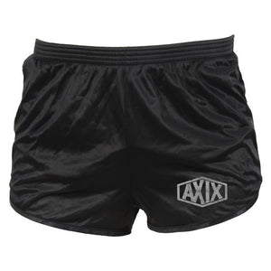 Tombstone Ranger Shorts - AXIX Clothing Co. - Veteran Owned Lifestyle Brand