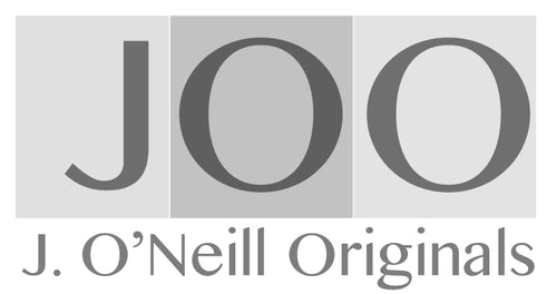 J. O'Neill Originals~ Boutique & Gallery