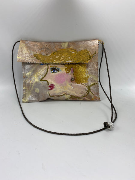 Francine Girlfriend Bags