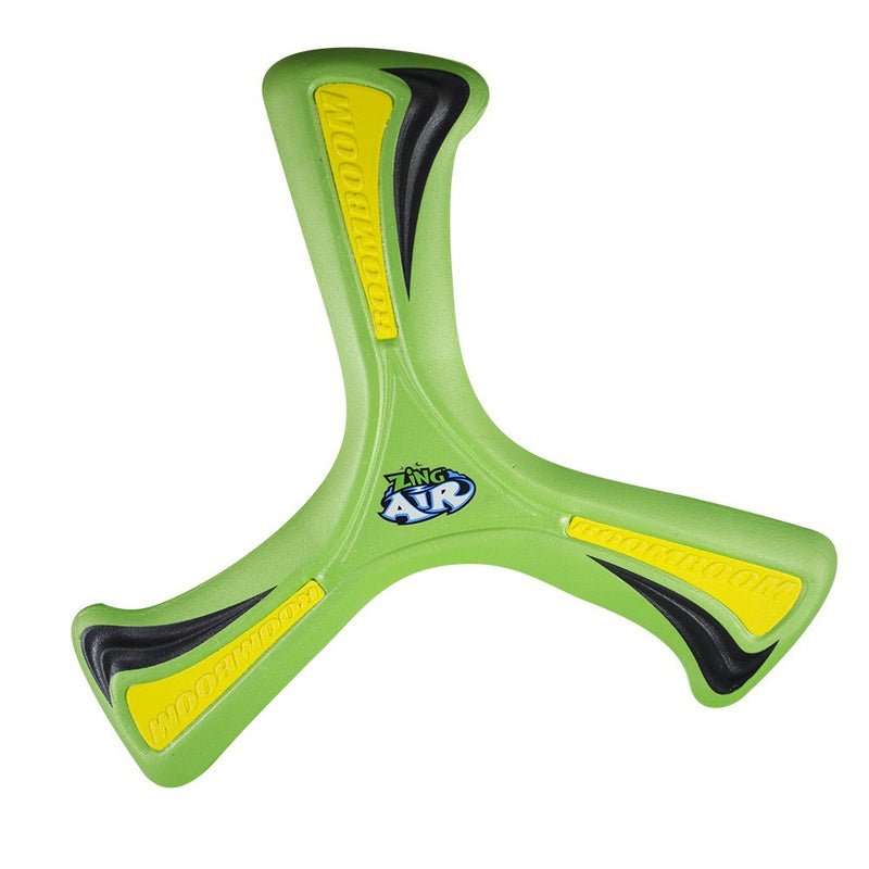 Fly Toys - Zing Air Room Boom