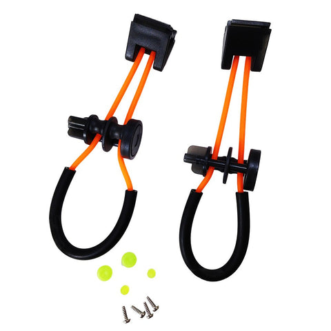 Parts & Refills - Replacement Bungee - Dino Bow