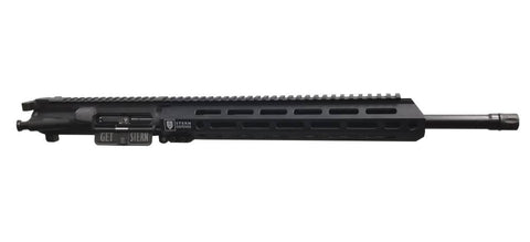 SD 12 INCH MOD4 MLOK 16.1 INCH BARREL 9MM