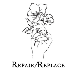 Repair/Replacement Fee