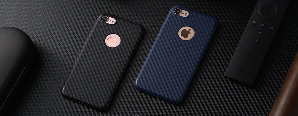 Cases for iPhone 7P/8P