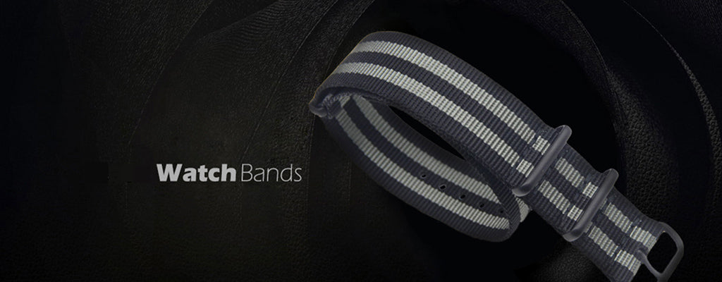 Bands for iWatch