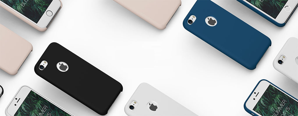 Cases for iPhone 6P/6SP