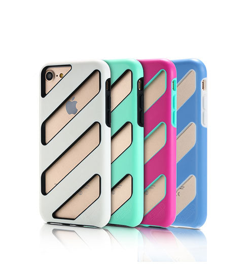 REMAX Official Store - Case Feeling series iPhone 6/7/7Plus