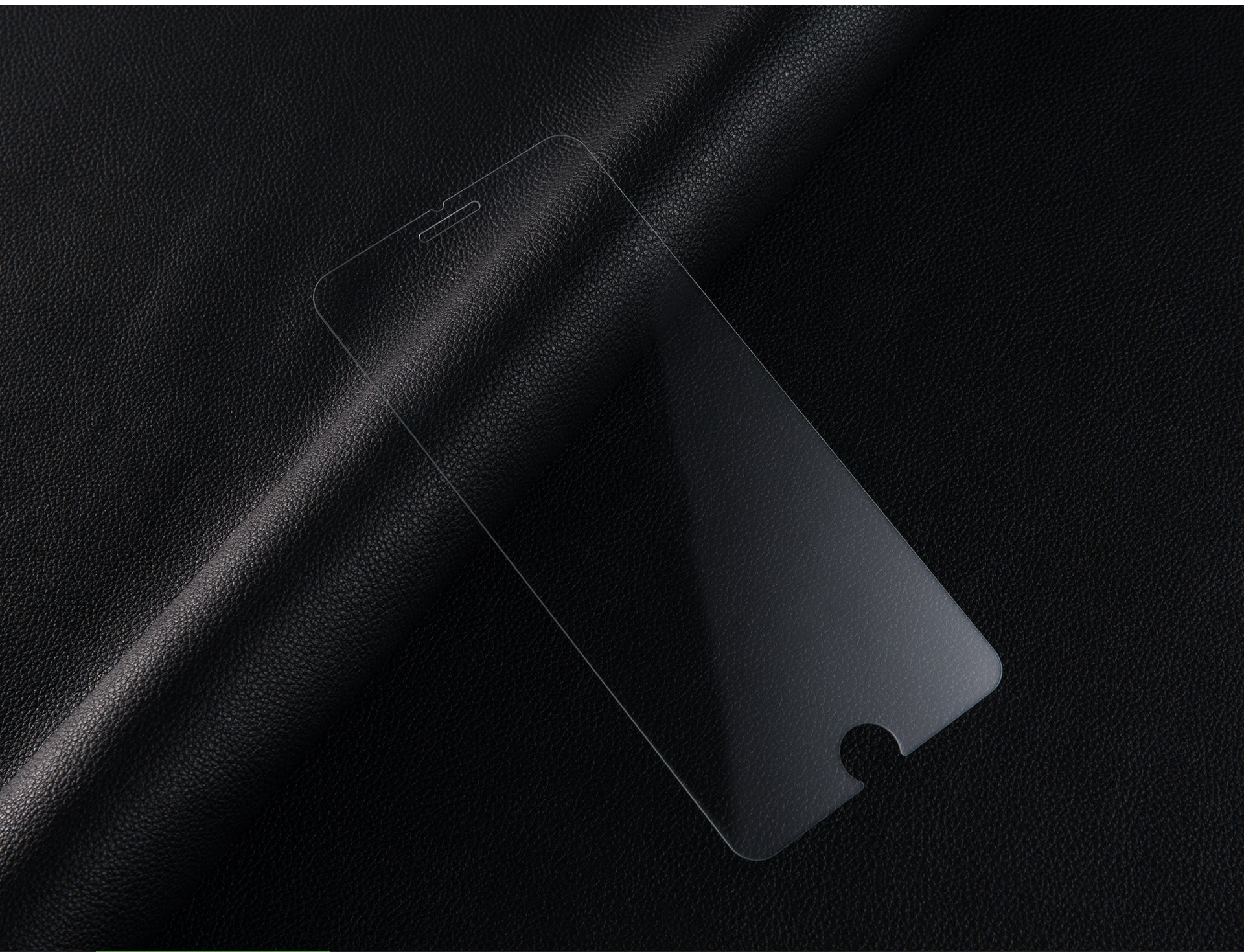 REMAX Official Store - Screen Protector Ultra Thin 0.1mm iPhone7/7Plus
