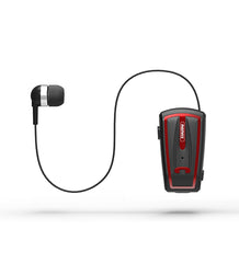 REMAX Official Store - Bluetooth Earpiece RB-T12