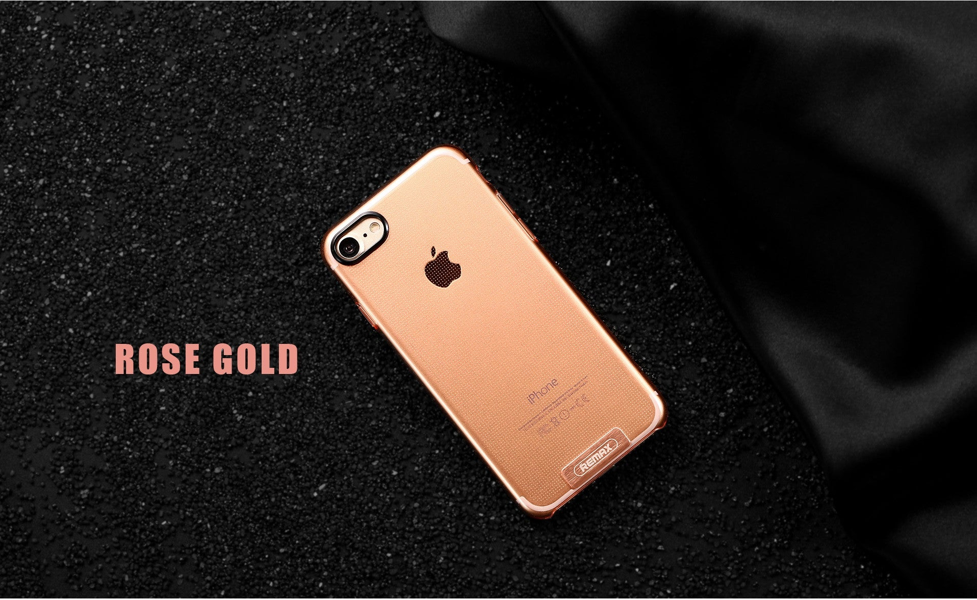 iREMAX Cell phone Mobile Accessories Wholesale, iPhone and Samsung Galaxy Cases,Tempered Glass, Data Cables, Bluetooth Speakers, Headphones, Power Banks iREMAX