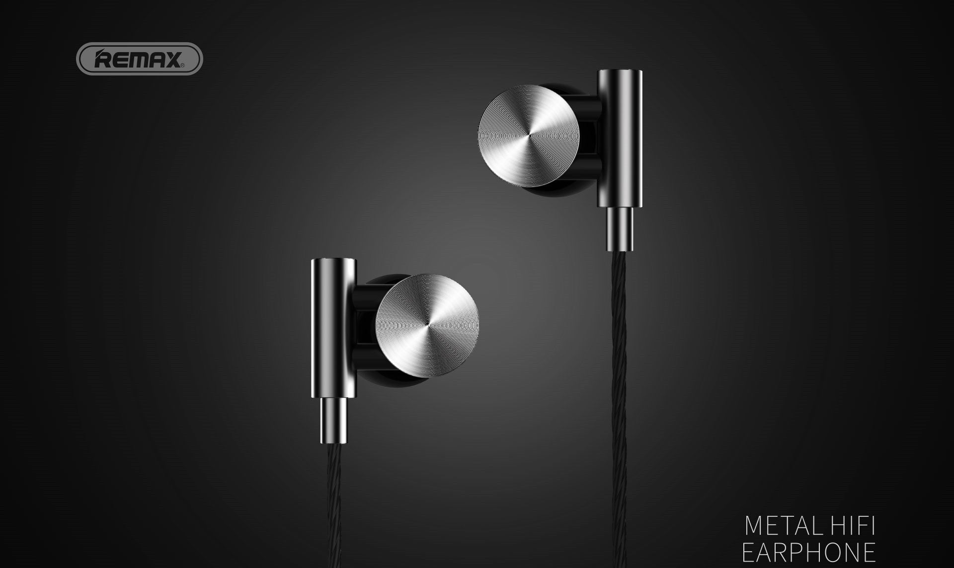 https://www.iremax.com/products/metal-hifi-wired-earphone-rm-530