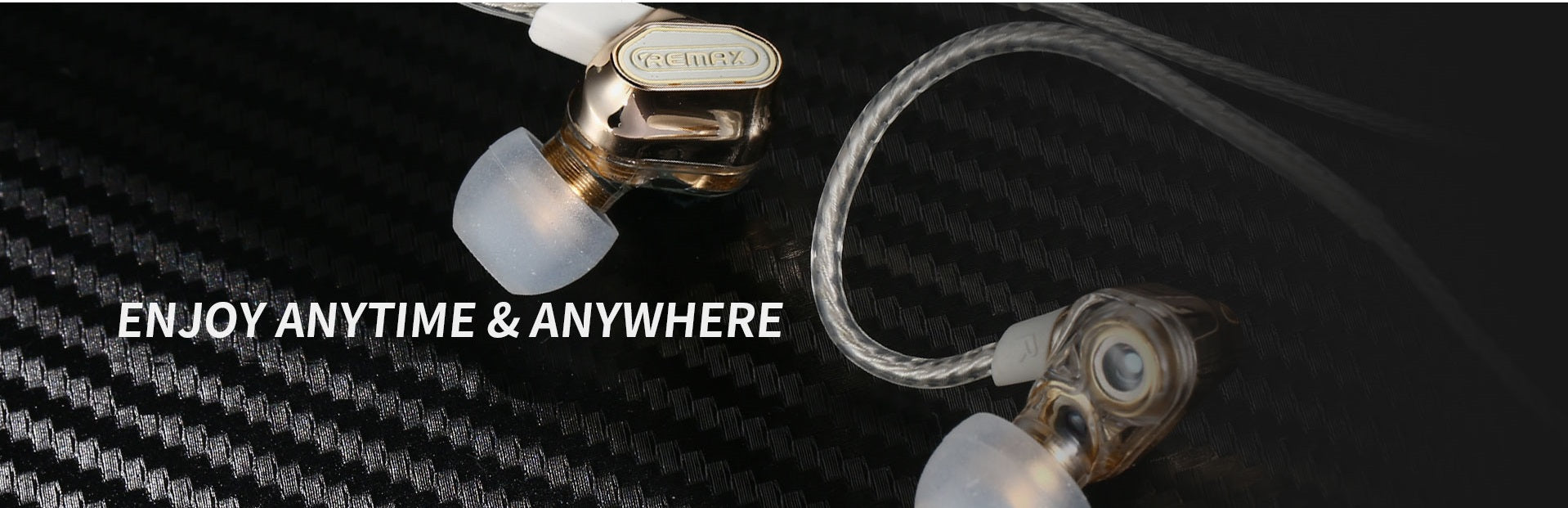 https://www.iremax.com/products/music-wired-earphone-rm-580