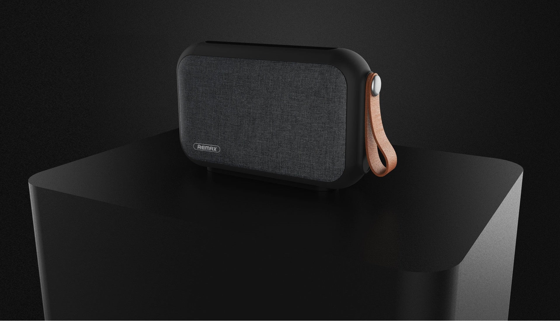 https://www.iremax.com/products/bluetooth-speaker-rb-m16