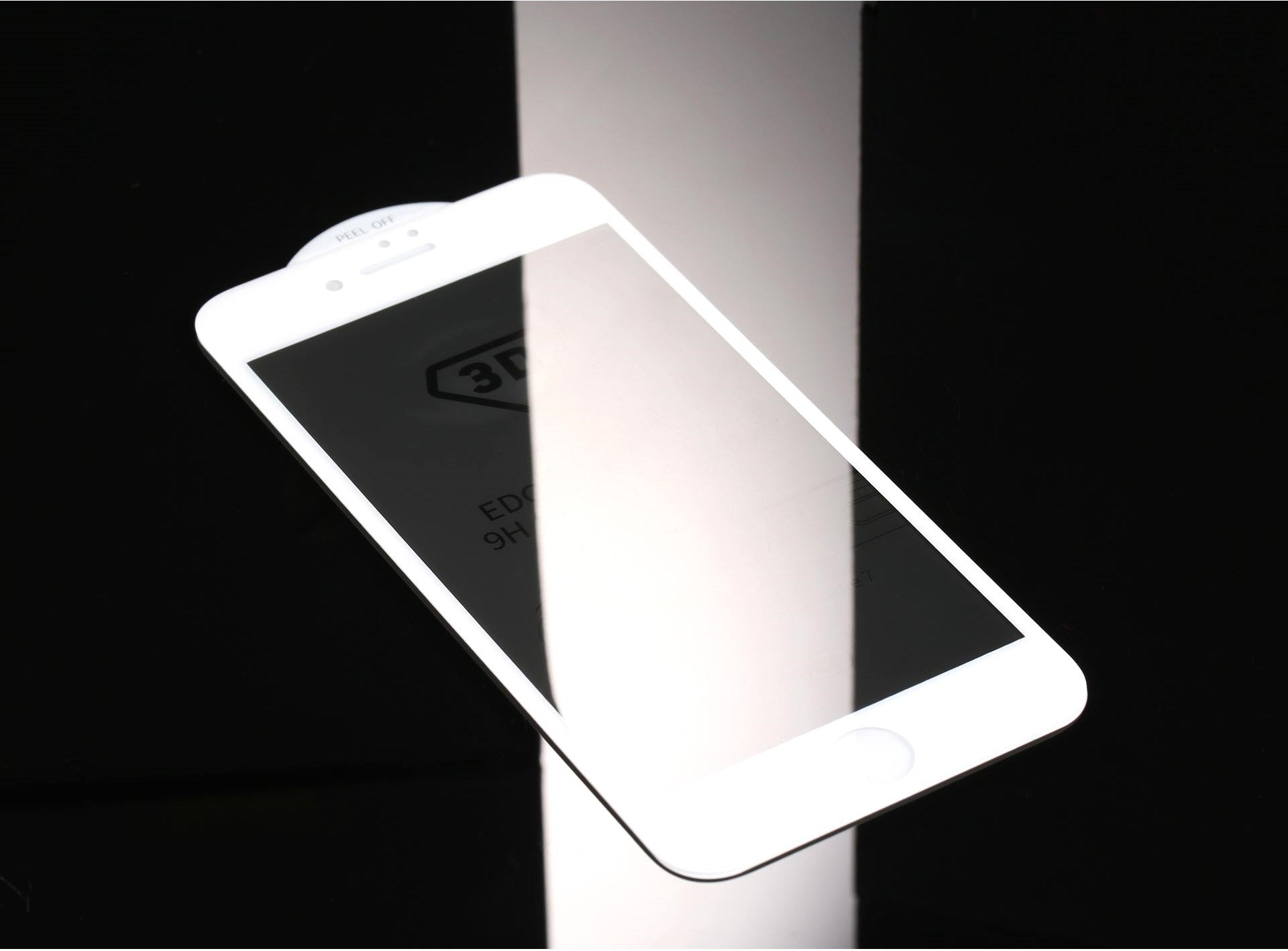 REMAX Official Store -Tempered Glass Caesar Privacy 3D Full Cover ...