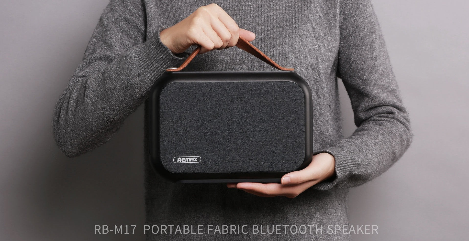 https://www.iremax.com/products/bluetooth-speaker-rb-m17
