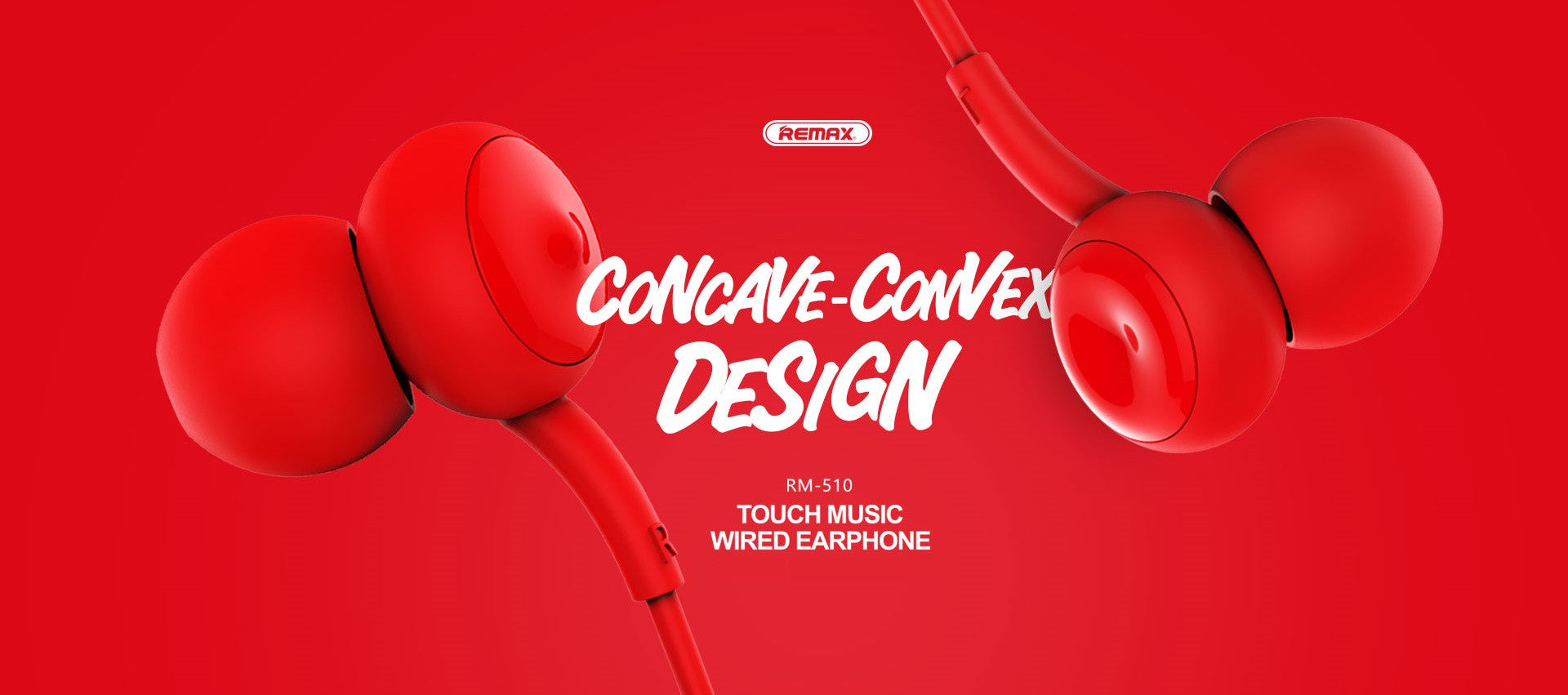 https://www.iremax.com/products/touch-music-wired-earphone-rm-510