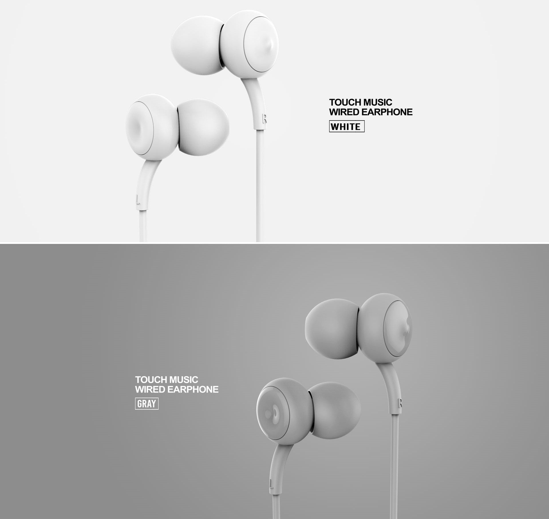 REMAX Official Store - Headphone RM-510