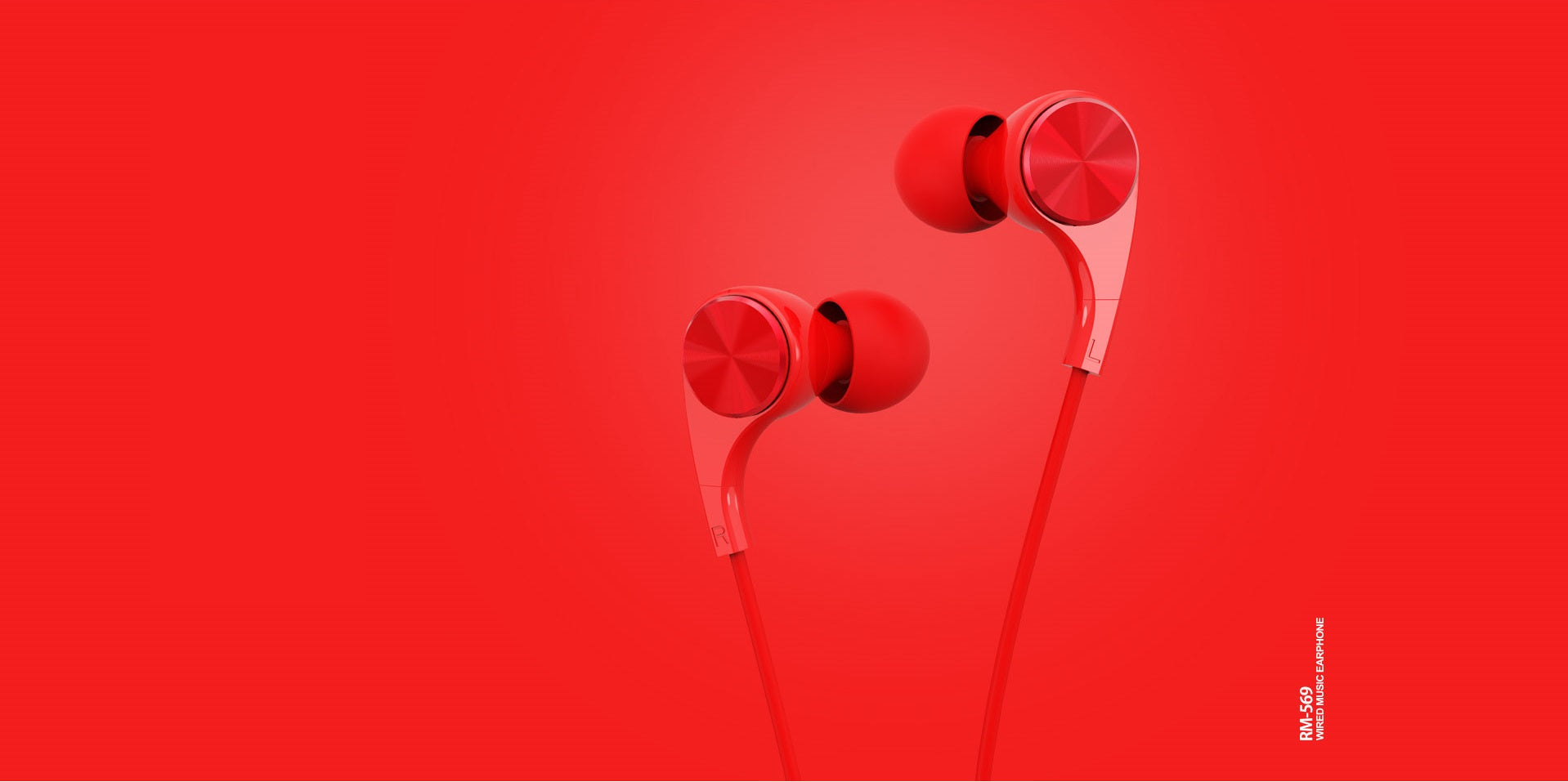 https://www.iremax.com/products/music-wired-earphone-rm-569