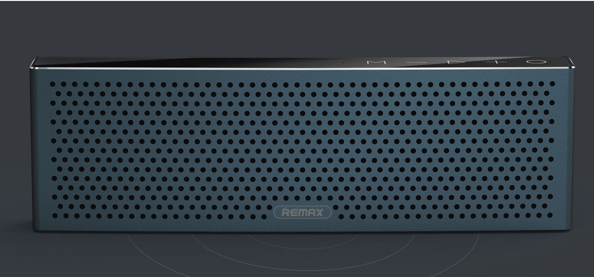 https://www.iremax.com/products/bluetooth-speaker-rb-m20