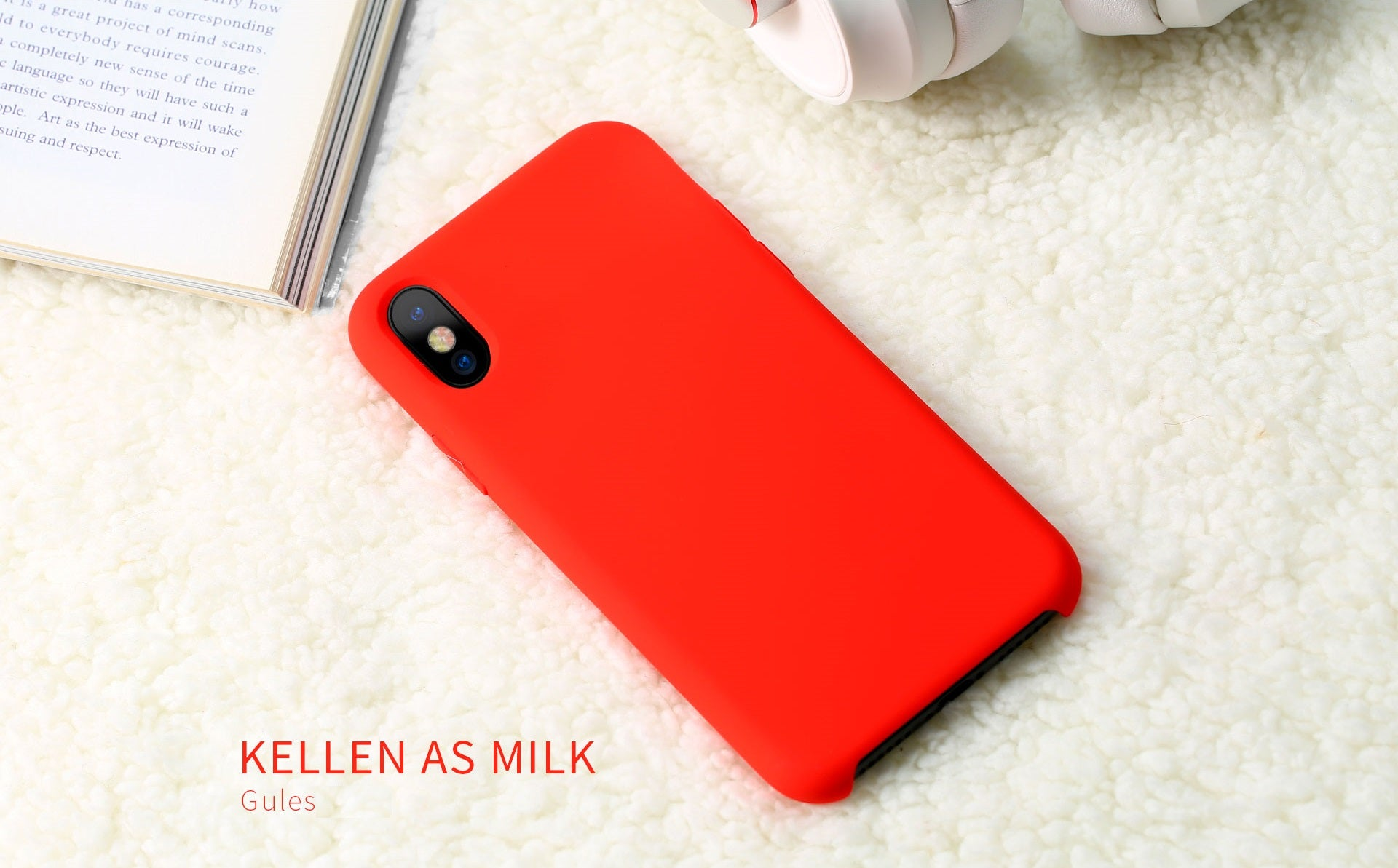 REMAX USA #1 Best Apple iPhone iPad Samsung Galaxy Note Cell Phone Mobile High Quality Great Price Accessories Wholesale Supplier Case Kellen iPhone X iPhone 10..