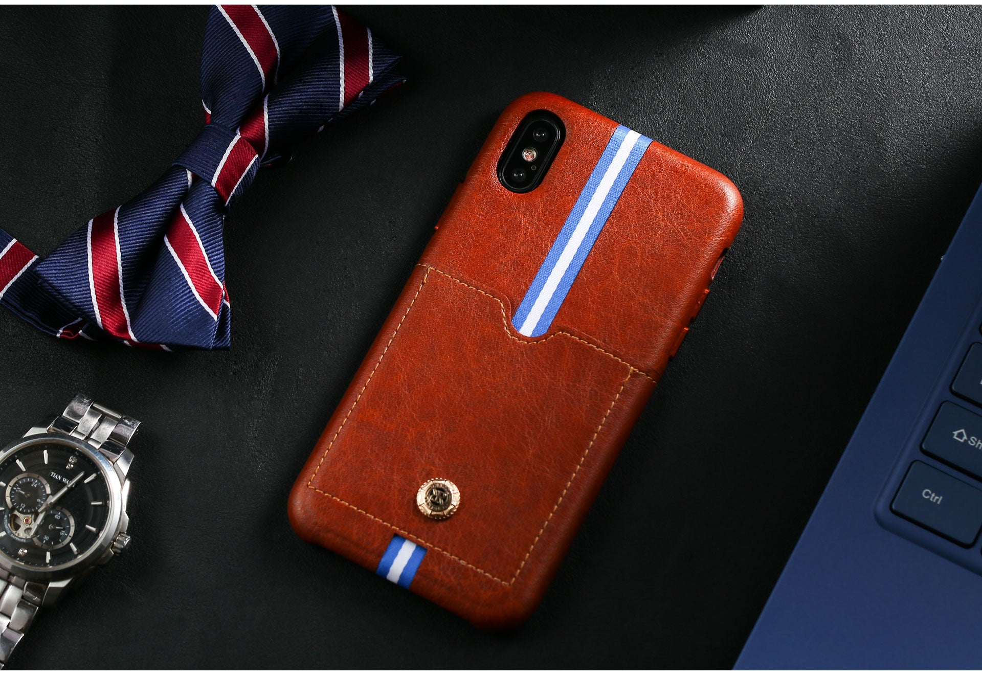 REMAX Official Store - Case Bert iPhone X