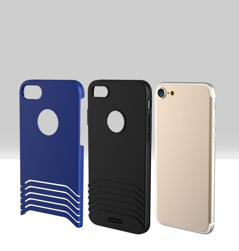 REMAX USA #1 Best Apple iPhone iPad Samsung Galaxy Note Cell Phone Mobile High Quality Great Price Accessories Wholesale Supplie