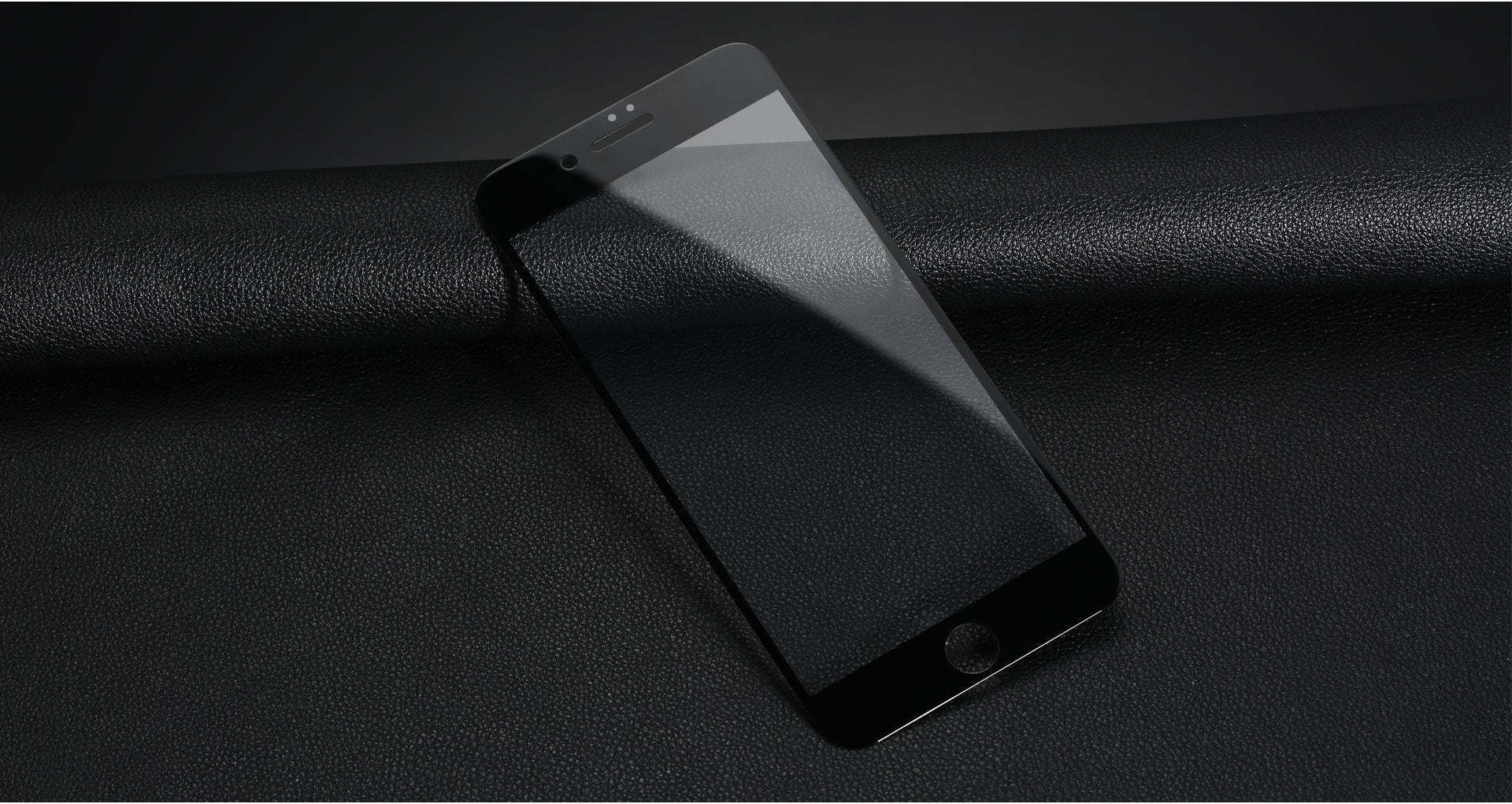REMAX Official Store -Tempered GLass Perfect Series iPhone 7/7 Plus