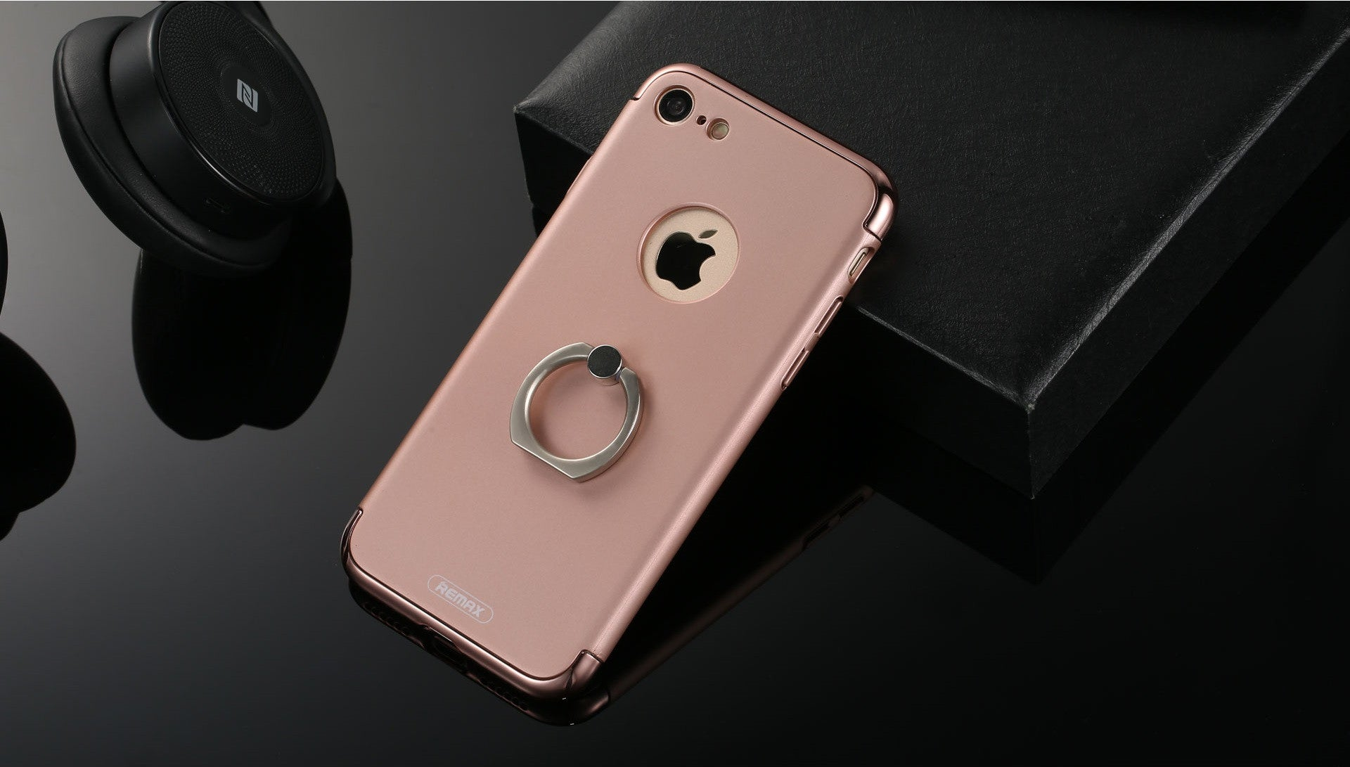 iREMAX Official Store - iREMAX Original Cell phone Accessories Wholesale