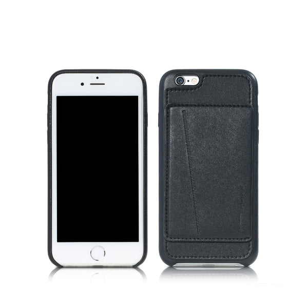 REMAX Case Idea iPhone 6/6S/Plus