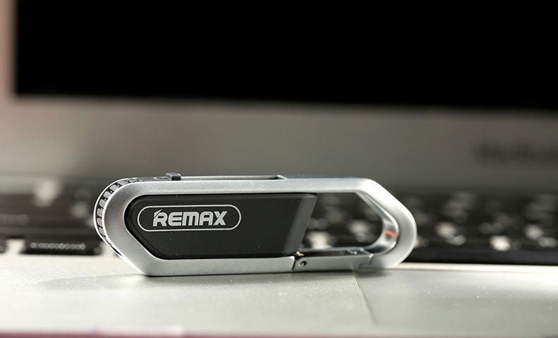 REMAX Official Store - USB Flash Disk 2.0 RX-801