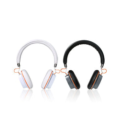 REMAX Official Store -Bluetooth Headphone Stereo 4.1 with Microphone R...
