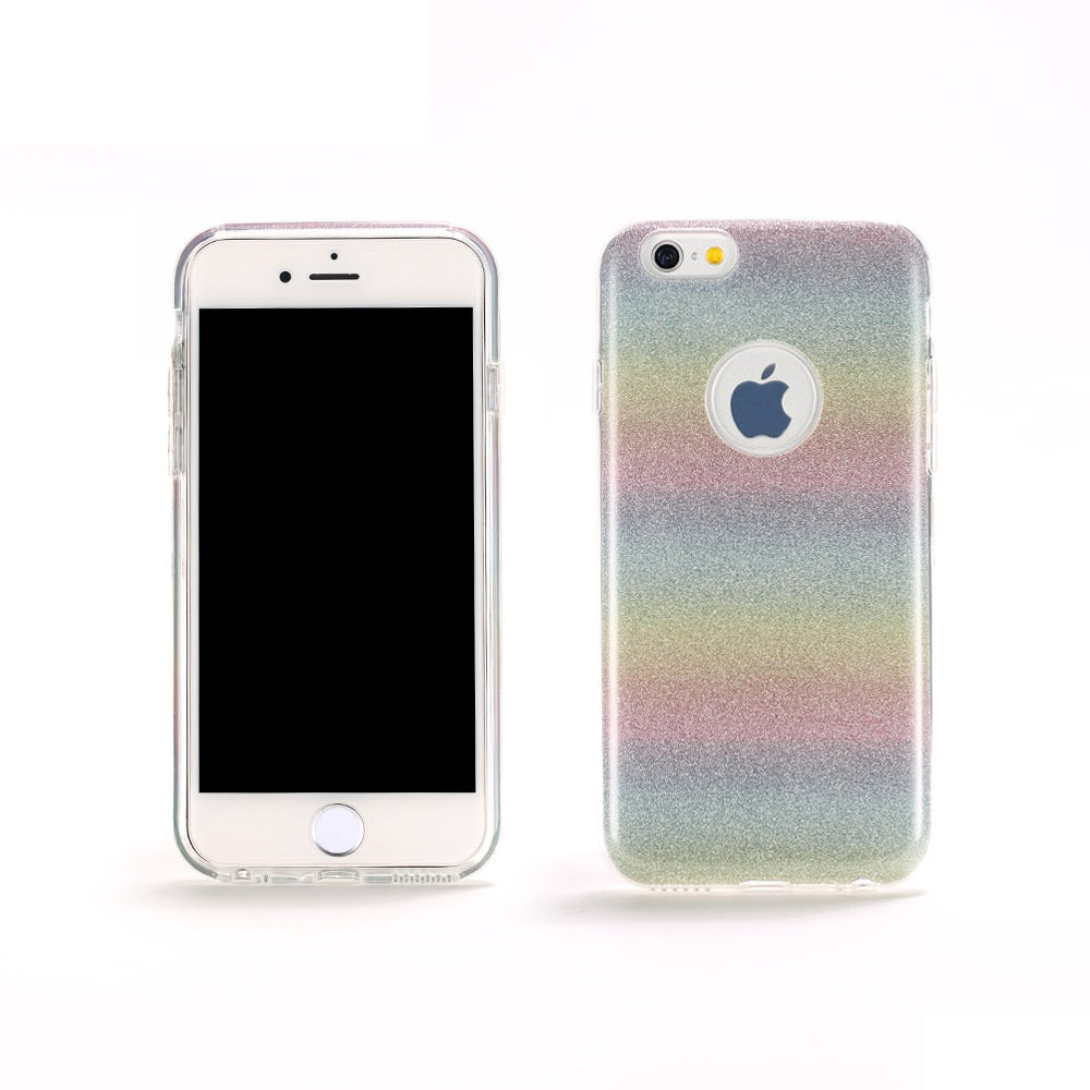 iphone pictures to computer remax official glitter rainbow iphone 5se 5490