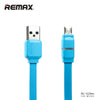 Data Cable Breathe Micro-USB - REMAX www.iremax.com