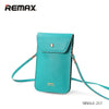 Bag Single-217 - REMAX www.iremax.com