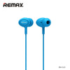 Headphone RM-515 - REMAX www.iremax.com