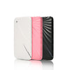 PowerBank Gorgeous 5000mAh RPP-26 - REMAX www.iremax.com