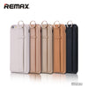Case Vision Iphone 6/6S/Plus - REMAX www.iremax.com