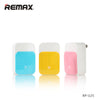USB Charger Beatles RP-U25 - REMAX www.iremax.com